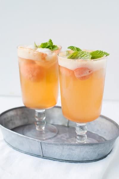 champagne-sorbet-cocktails_8