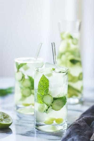 sangria-verde-with-melon-cucumber-mint-basil-bojon-gourmet
