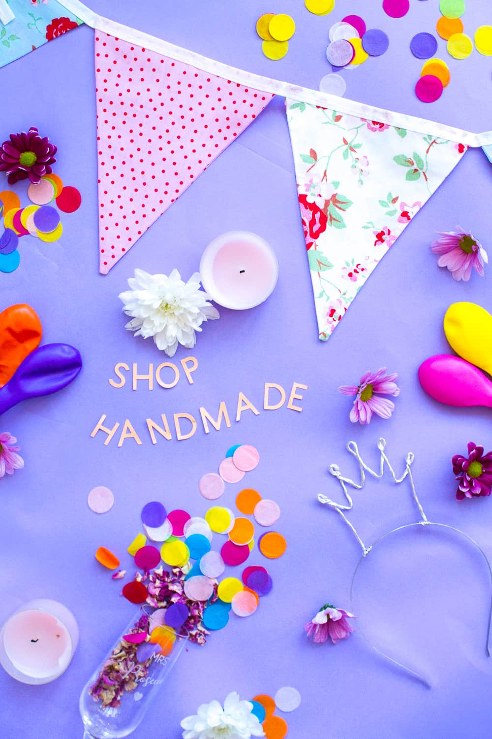 Amazon Handmade Wedding Shop Has Launched Heres 5 Reasons Why