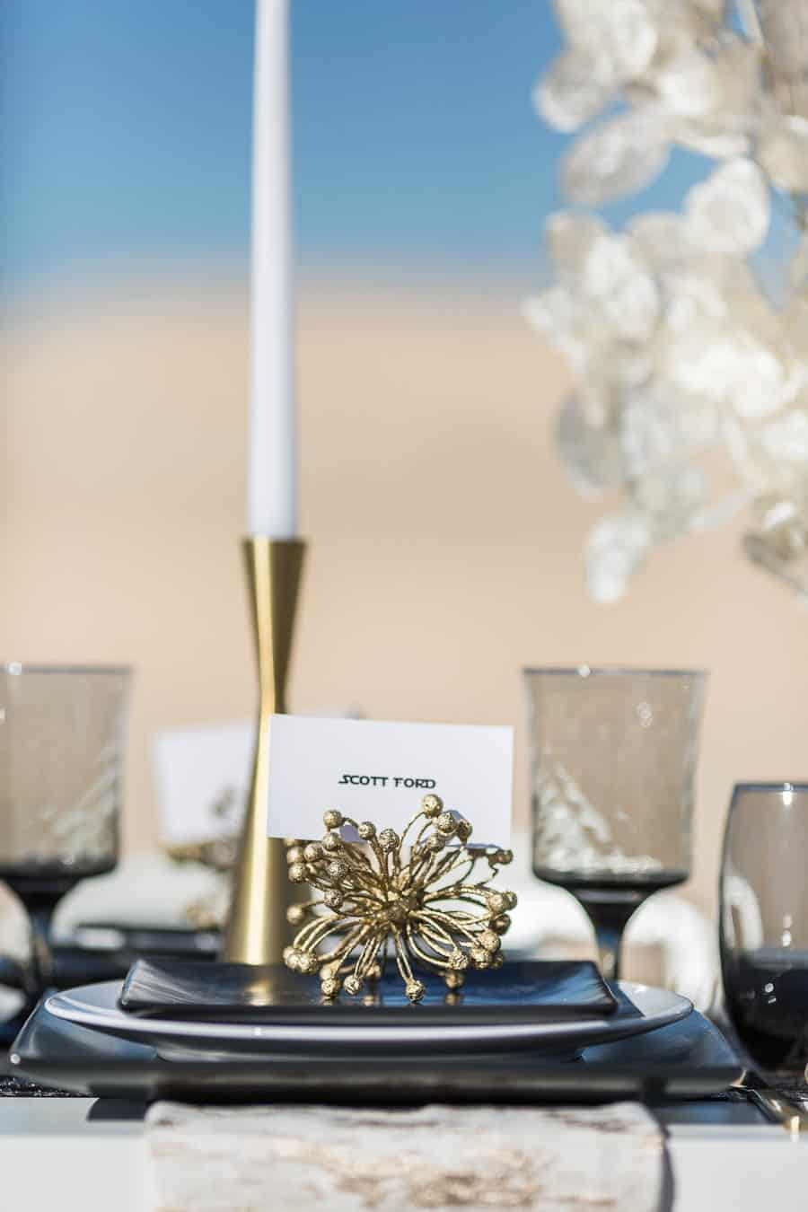 MODERN STAR WARS WEDDING IDEAS   Bespoke-Bride: Wedding Blog