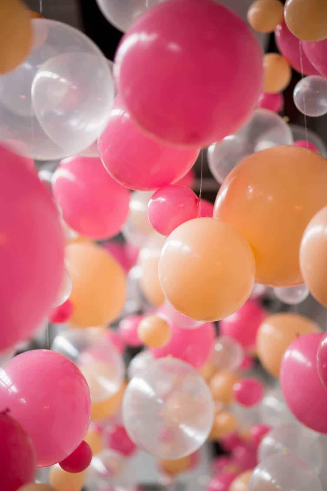 PINK FLAMINGO WEDDING | Bespoke-Bride: Wedding Blog