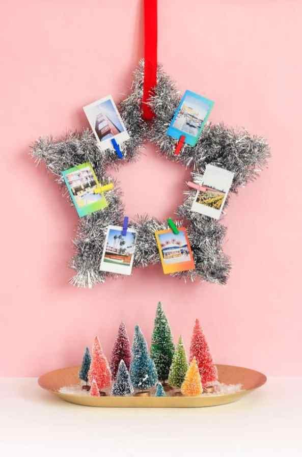 tinsel_wreath-5