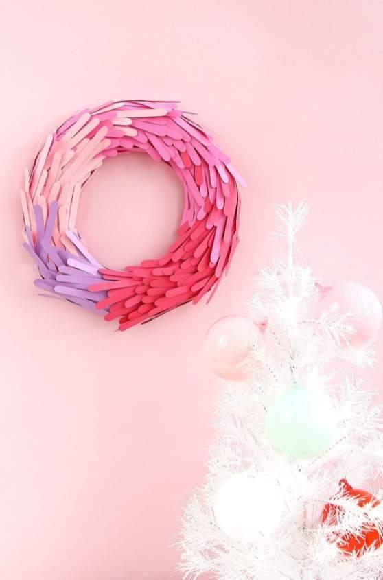 wreath-by-tree