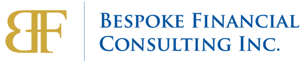 Image of Bespoke Financial Consultants Inc.