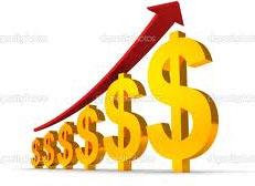 image_dollars growing