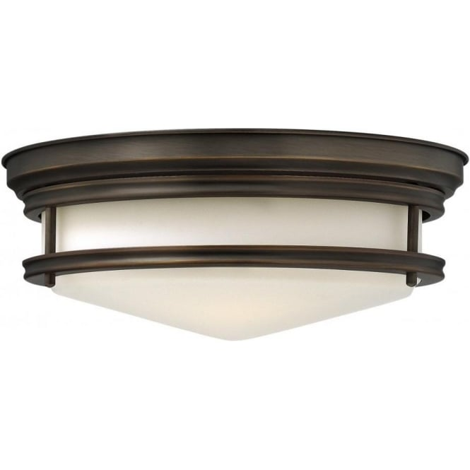 https www bespokelights co uk shop by type c4 ceiling flush lights c7 hadley retro style flush fitting low ceiling light in oil rubbed bronze p2074