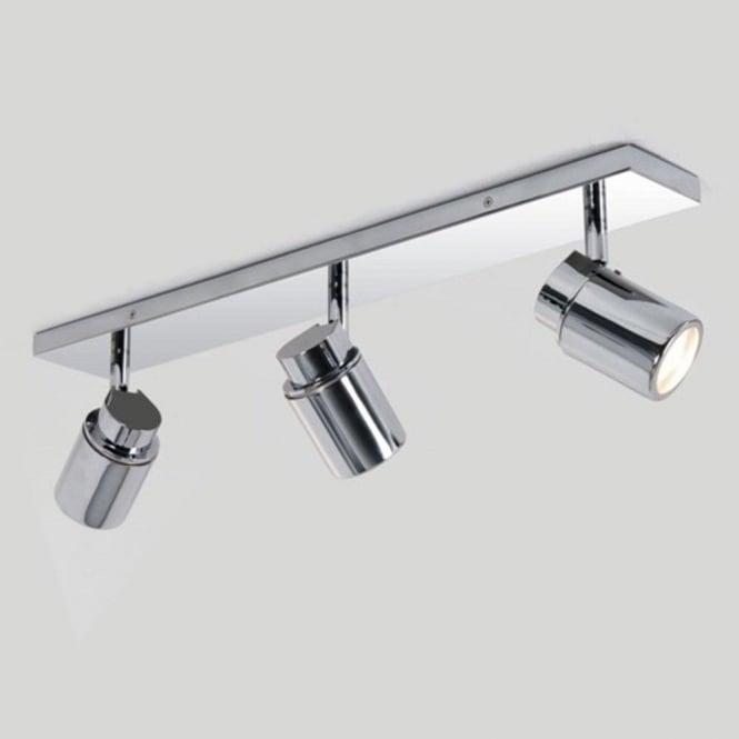 Bar Pendant Light Fixtures