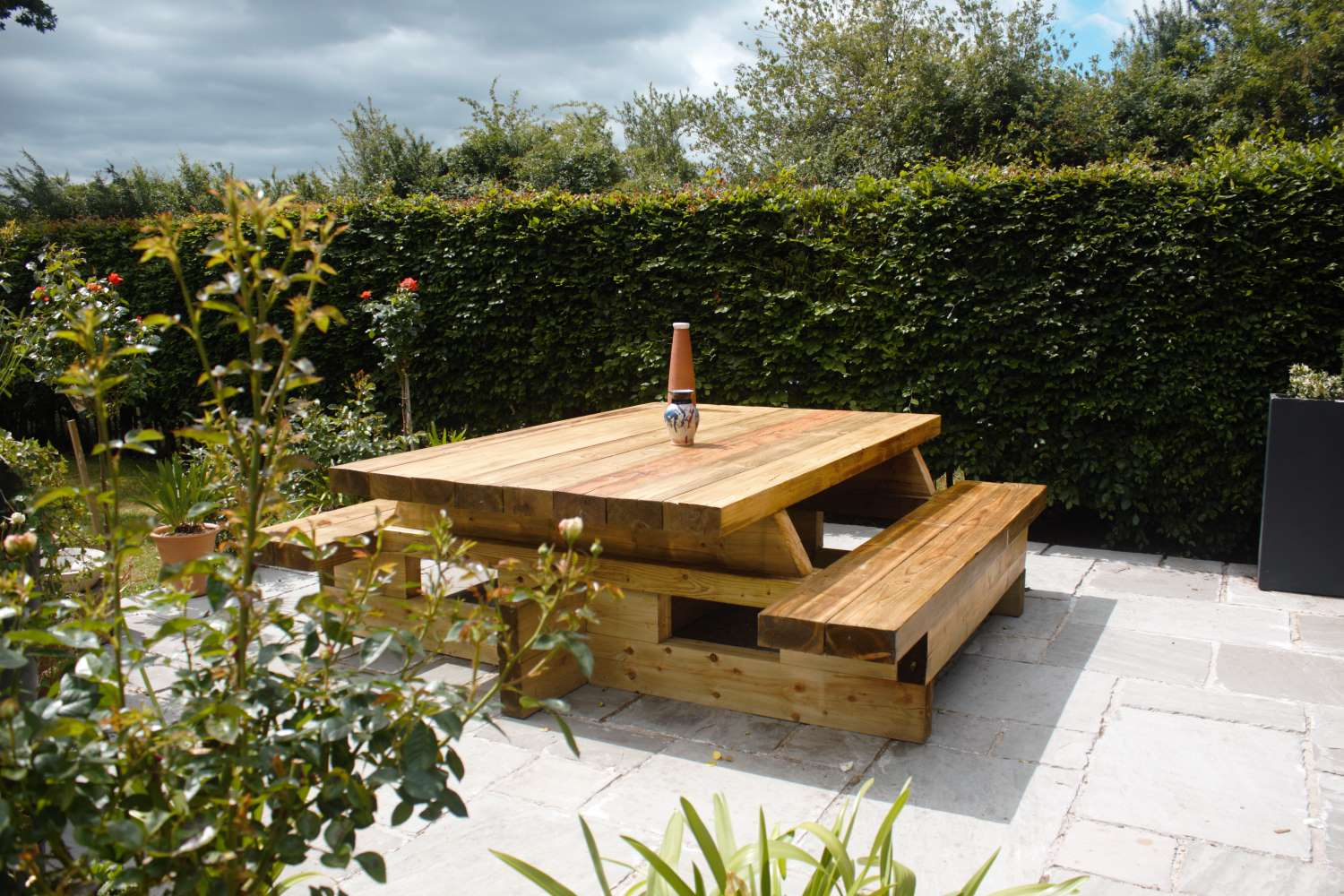 Outdoor Living structures - Bespoke Outdoors Living Ltd on Outdoor Living Ltd  id=26960