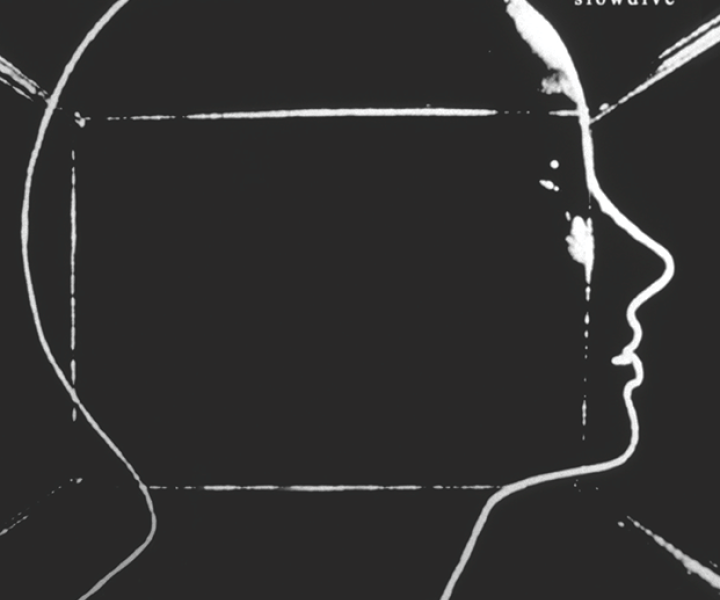 Slowdive album review