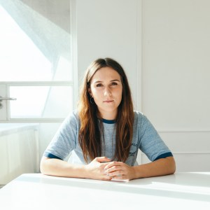 Lydia Evangeline Bespoke Records