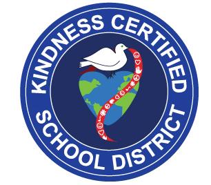 GKC_Kindness Certified School District Seal