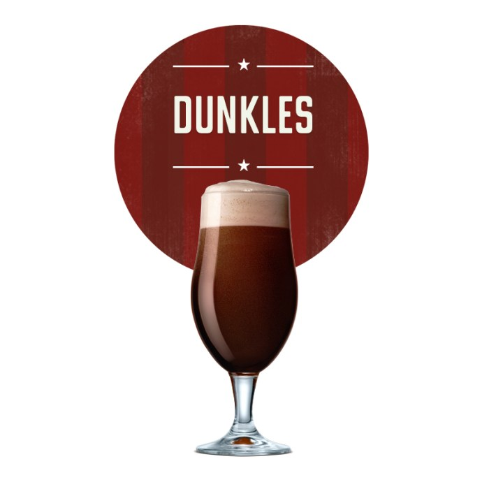 dunkles_800x800