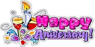 photo-picture-image-Happy-Anniversary-Party-entertainment