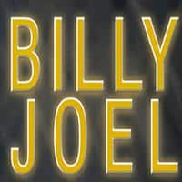 photo-picture-image-billy-joel-tribute-band