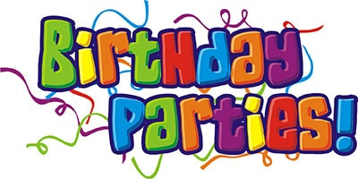photo-picture-image-birthday-party-entertainment