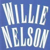 photo-picture-image-willie-nelson-celebrity-look-alike-lookalike-impersonator-tribute-artist