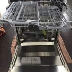 Test Smeg Geschirrspuler Im Alltag B L O G