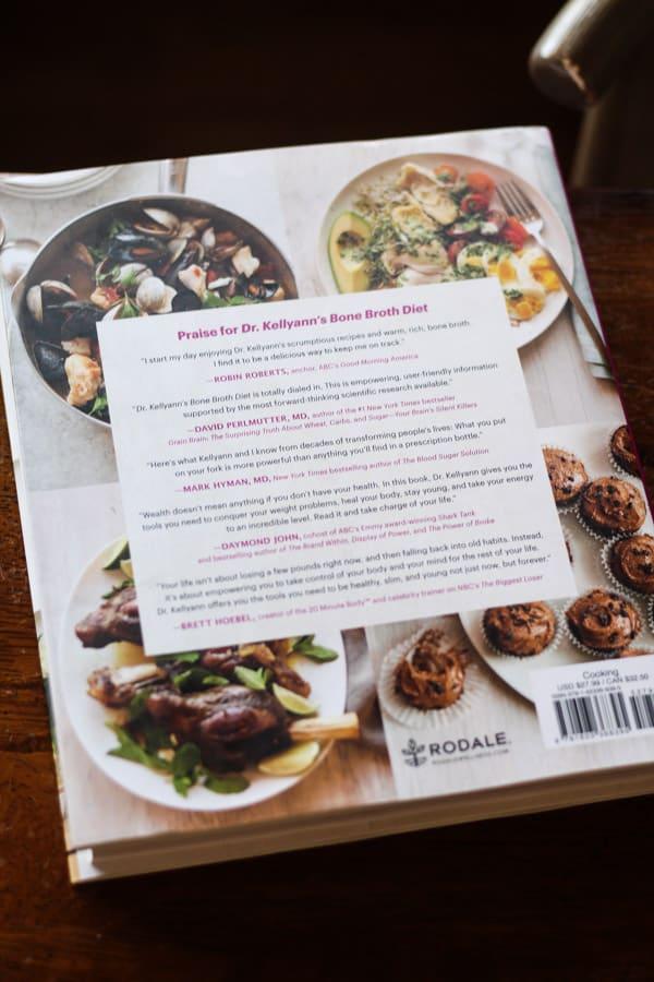 bone-broth-cookbook-4