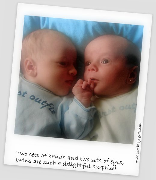 Best Twin Baby Congratulations What To Write In Your Twin Baby Congrats Card