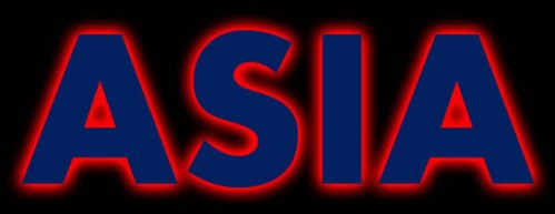 logo.jpg (546×211)