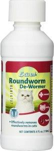 Excel Liquid Roundworm De-Wormer