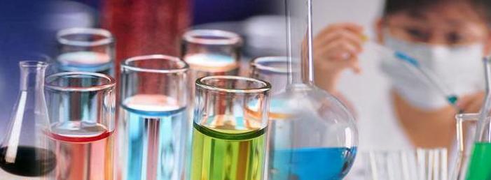 Eliquid chemical testing