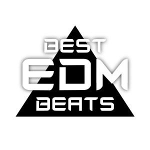 best edm tracks
