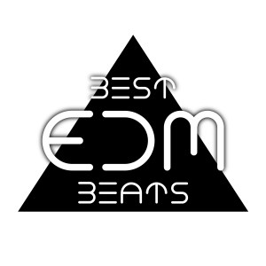 3468_best_edm_beats_j_02