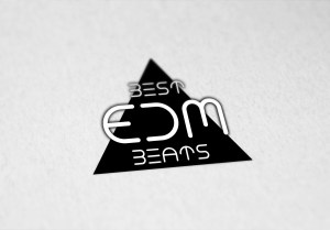 3468_best_edm_beats_j_mockup_02