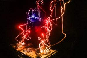 edm soundclick beats