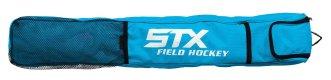 STX Field Hockey Stick Bag