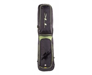 Field Hockey Stick bag - TK Synergy S2