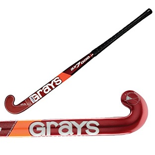 top field hockey sticks