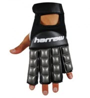 harrow no thumb field hockey glove