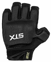 stx field hockey glove