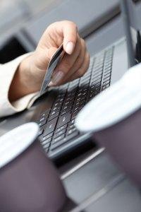 The Best Online Money Transfer Service Companies