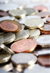 The Best Money Transfer Services in UK