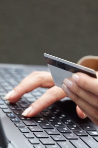 Information about The Best Money Transfer Services Online