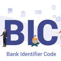 Aachener Bank BIC SWIFT Code