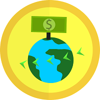 Send Money from Sweden to United States (USA)