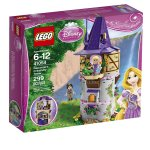 lego friends rapunzel tower