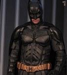 lego super heroes 76012 batman riddler chase