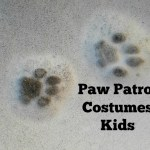 Paw Patrol Costumes Kids Bring Adventure Bay Into Your Home!