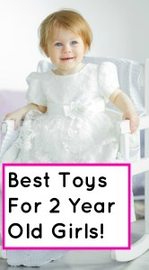 best toddler toys for 2 year old girls