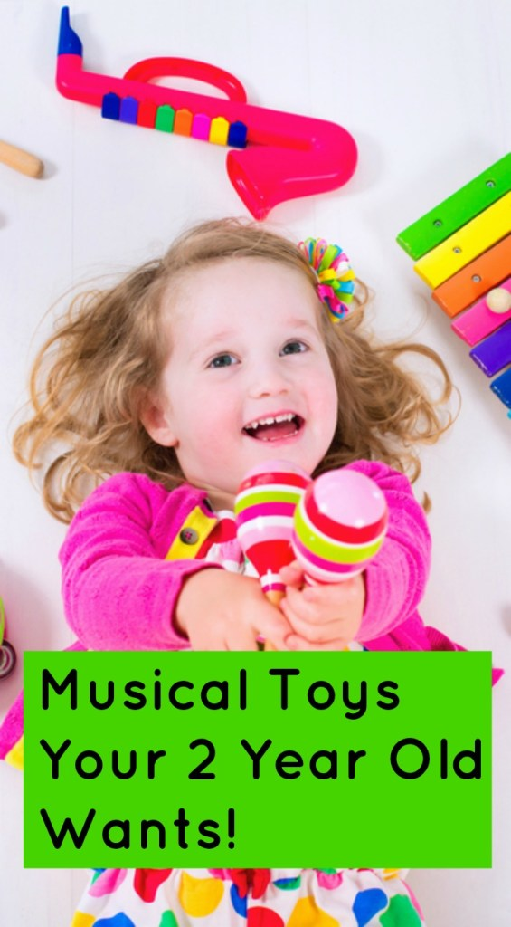 Musical Toys For 1 Year Olds : Toys for year old girl birthday christmas gifts