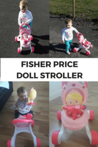 doll strollers for toddlers best toys for 1 year old girl