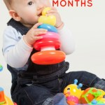 Top Rated Baby Toys 6 To 12 Months in 2017