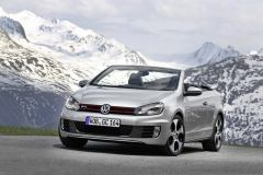 2012 (Q3) Switzerland: Best-Selling Car Models