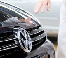 2010 Europe: Best-Selling Car Makes and Brands