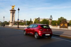 2012 (Full Year) France: Best-Selling Car Manufacturers and Models